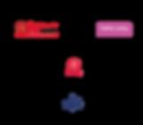 Logo Sponsors-01.png