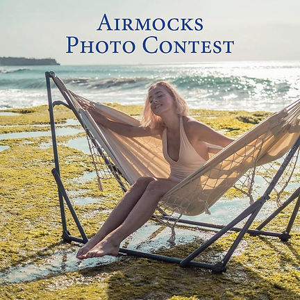 airmocks contest.jpeg
