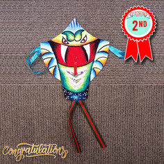 kite contest winner - 2nd Place.jpg