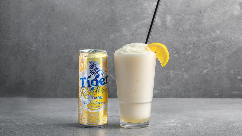 Tiger Radler Lemon Slushie.jpg