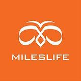 mileslife.jpg
