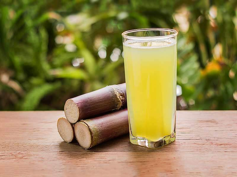 Drinking-Water-from-Sugar-Cane.jpg