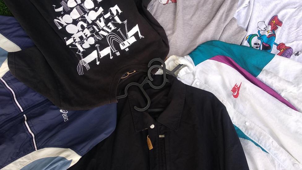 Vintage Clothes.jpeg