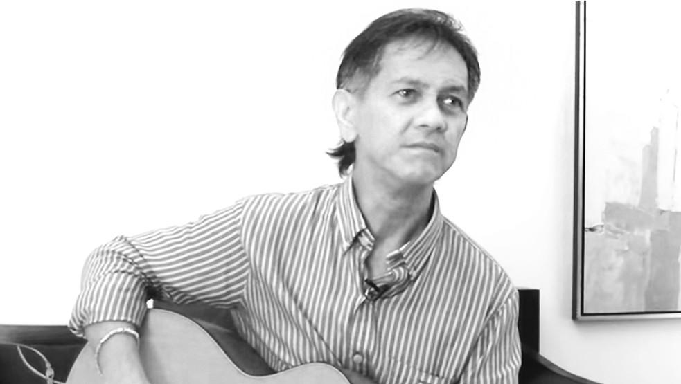 Peter Diaz