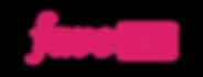 FavePay Logo (Pink).png
