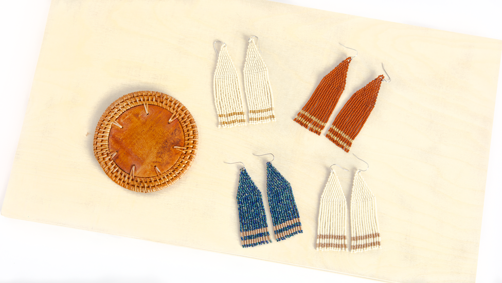 Beaded Earrings $36.png