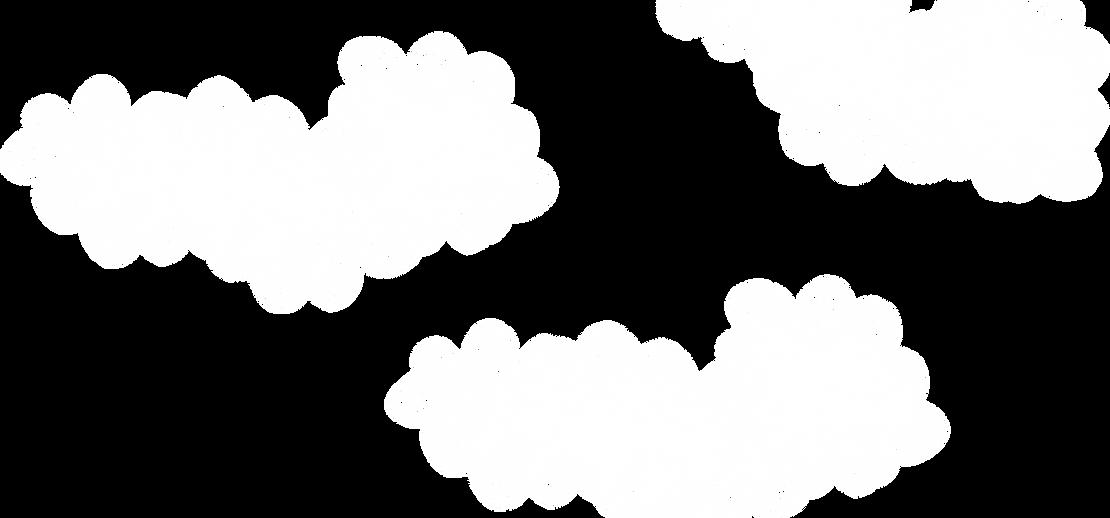Clouds copy 4.png