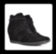 AshSneakers.png