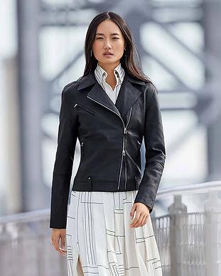 Leather - 1565366866545blob.jpg
