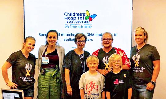 TheCooperMaxFoundation_ChildrensHospital