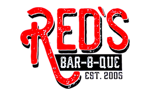 RedsBBQ_logo.png