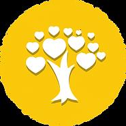 CharityLogos_Sponsor.png