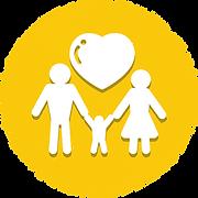 CharityLogos_Donate.png
