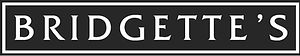 Bridgette_Logo_Negative_Gray
