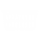 LaundryBasket-01.png