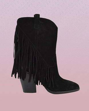 NEW_ash-elison-fringed-boots-black-suede