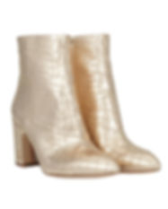 Sam Edelman Hilty Booties copy.jpg
