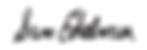 SamEdelman_logo.png