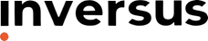 Inversus_logo.png