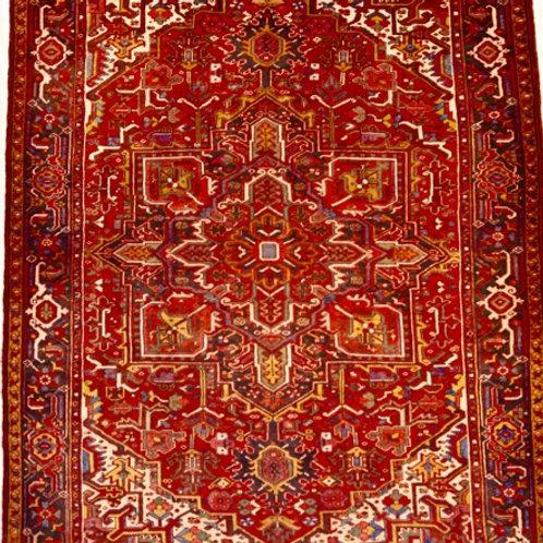 PERSIAN HANDMADE