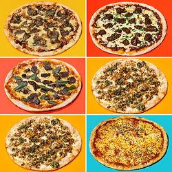 pizzas.jpeg