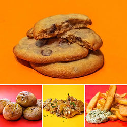 cookies etc.jpeg