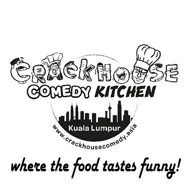 Crackhouse Kitchen.png