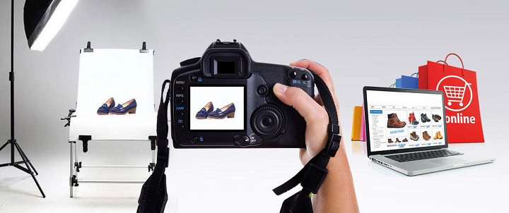 3 ways by which good product image can help bring sales to your brand in 2021, Blindspot Media, Digital Marketing Agency in Guwahati
