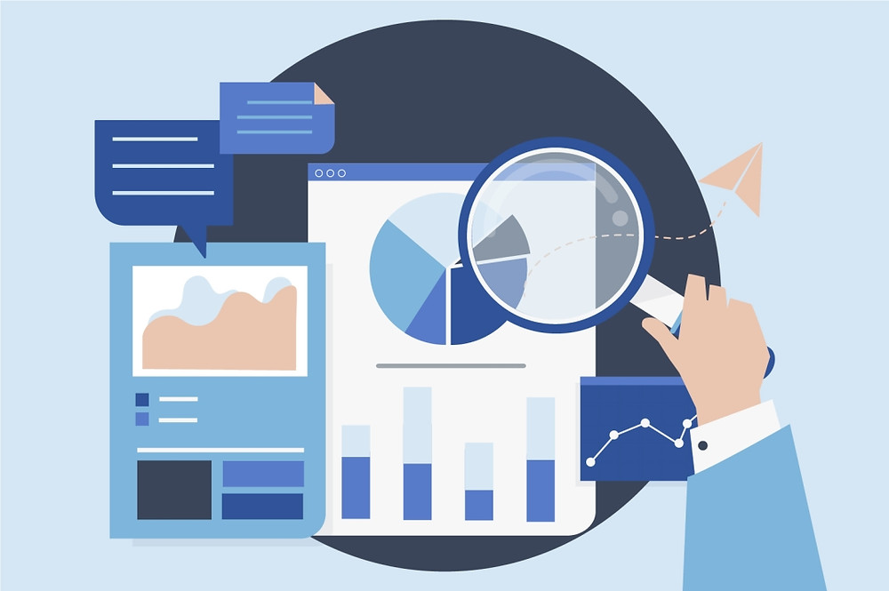 Performance Marketing for businesses by Blindspot Media, Digital Marketing Agency in Guwahati