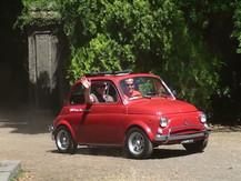 Fiat 500 tour (2).jpg