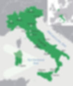 itali+½_rome.jpg