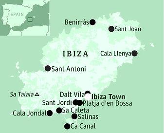 Ibiza map 2.jpg