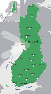 finland_rovaniemi.jpg