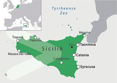 sicili+½_taormina-catania.jpg