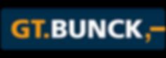 GT Bunck website.png