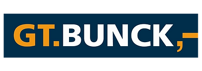 GT Bunck website.png