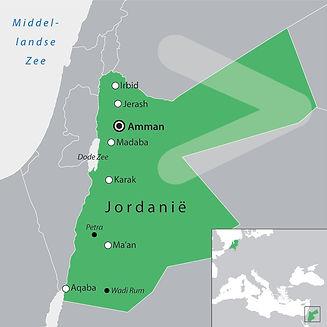 jordanie_amman.jpg