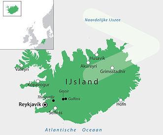 ijsland_reykjavik.jpg