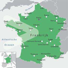 Frankrijk Lyon.png