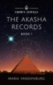 Akasha Book 1 Cover.jpg
