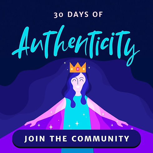 30-Days-of-Authenticity-join_edited.jpg