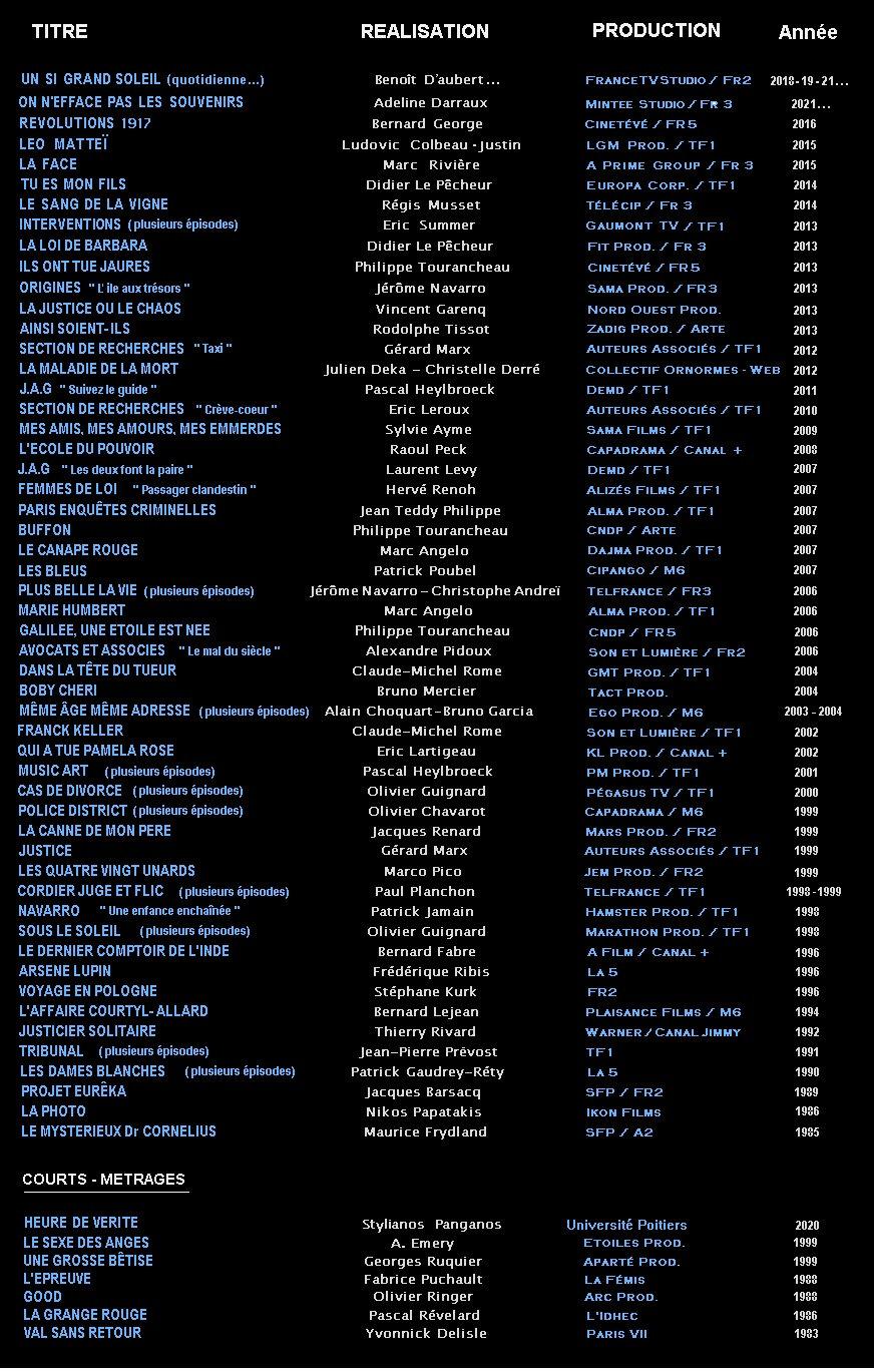 CV Films 1 + petit.JPG