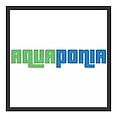 aquaponialusofona.PNG