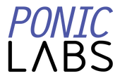 poniclabs.PNG