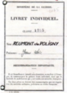 Jean-Loïc Reumont