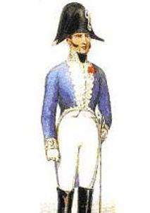 Jean-Baptiste de Poligny