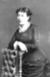 Zoé Reumont de Poligny