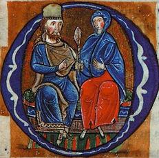 Girart de Roussillon - Histoire de Poligny