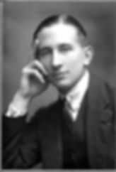 François-Xavier Reumont de Poligny