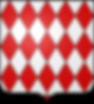 1200px-Blason_Monaco.svg.png
